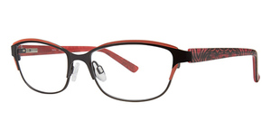 House Collections Talia Eyeglasses