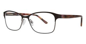 House Collection Eliana Eyeglasses