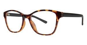 House Collection Shelbi Eyeglasses