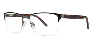 House Collection Ryker Eyeglasses