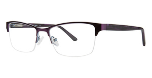 House Collections Lia Eyeglasses