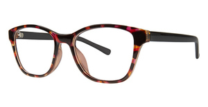 House Collections Shelbi Eyeglasses