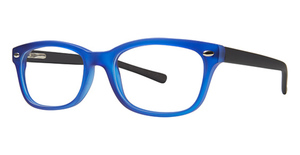 House Collections Ponce Eyeglasses