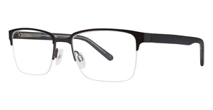 House Collections Ryker Eyeglasses