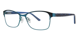 House Collections Eliana Eyeglasses