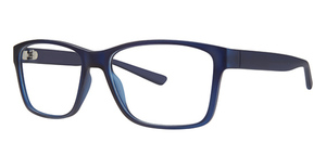 House Collections Steven Eyeglasses
