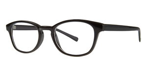 House Collections Dylan Eyeglasses