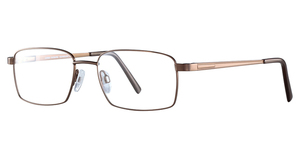 Aspex C5039 Satin Brown