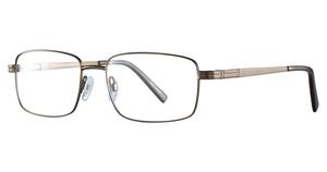 Aspex C5038 Eyeglasses