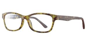 Aspex C5043 Eyeglasses
