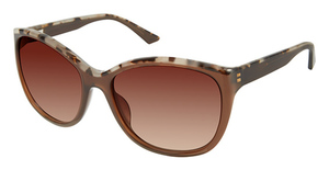 Brendel 906080 Brown