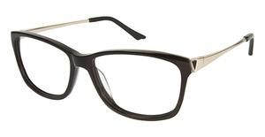Brendel 924012 Black