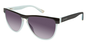 LAMB LA528 Sunglasses