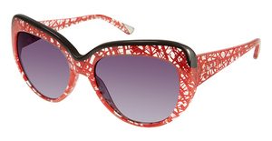 LAMB LA530 Sunglasses
