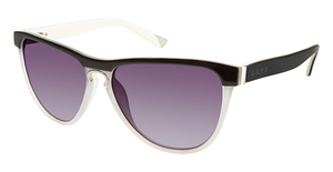 LAMB LA528 Sunglasses