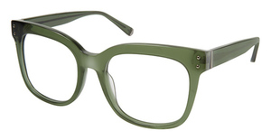 Kate Young K125 Green