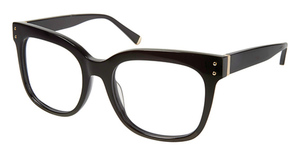 Kate Young K125 Black