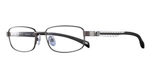 Skechers SE3181 Eyeglasses