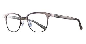 Kenneth Cole New York KC0253 Eyeglasses