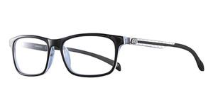 Skechers SE3180 Eyeglasses