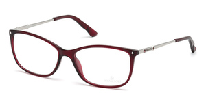 Swarovski SK5179 Eyeglasses