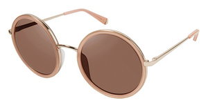 Kate Young K530 Blush/Gold