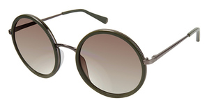 Kate Young K530 Sunglasses