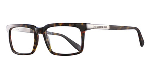 Kenneth Cole New York KC0251 Dark Havana