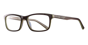 Kenneth Cole Reaction KC0787 Eyeglasses