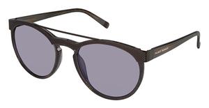 Brendel 906100 Grey
