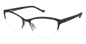 Tura R547 Eyeglasses