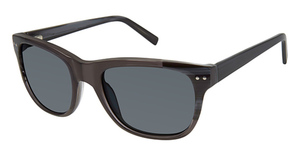 Ted Baker TB113 Sunglasses