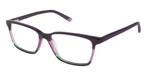 Humphrey's 594024 Eyeglasses