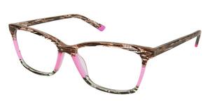 Humphrey's 594023 Eyeglasses