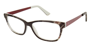 Humphrey's 594018 Brown