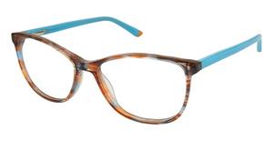 Humphrey's 594022 Eyeglasses