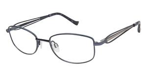 Tura R917 Eyeglasses