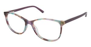Humphrey's 594022 Purple