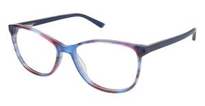 Humphrey's 594022 Blue