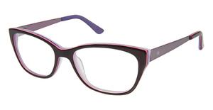 Humphrey's 594020 Purple