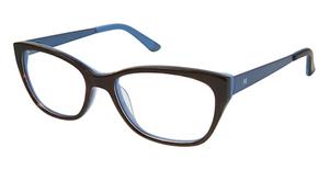 Humphrey's 594020 Tortoise/Blue