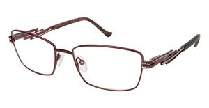 Tura TE249 Eyeglasses