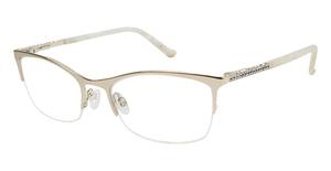 Tura TE247 Eyeglasses
