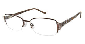 Tura TE250 Eyeglasses
