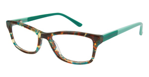 Ted Baker B952 Teal