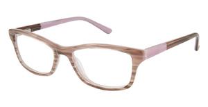 Ted Baker B952 Eyeglasses