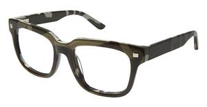 GX by GWEN STEFANI GX902 Eyeglasses