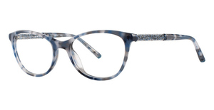 House Collection Kika Eyeglasses
