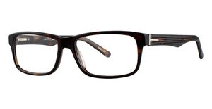 House Collections Damon Eyeglasses