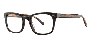 House Collection Cassius Eyeglasses